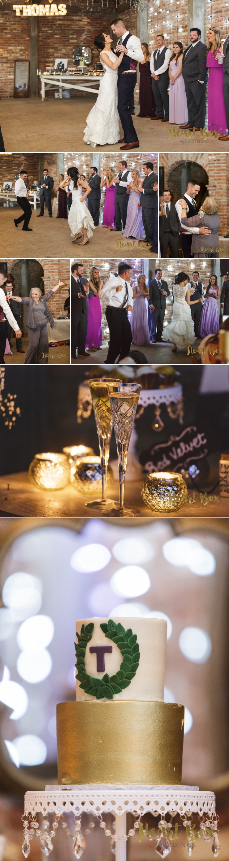 Thomas Wedding Blog Collages 8.jpg