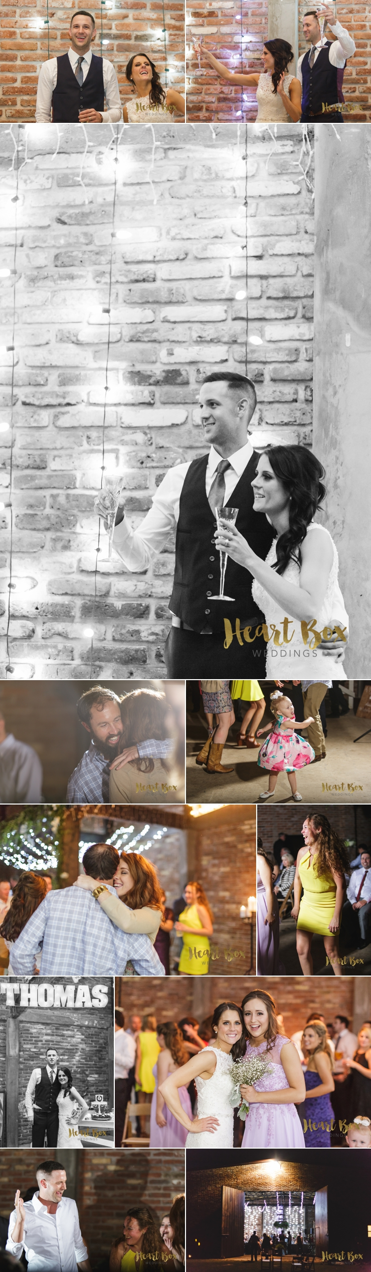 Thomas Wedding Blog Collages 9.jpg