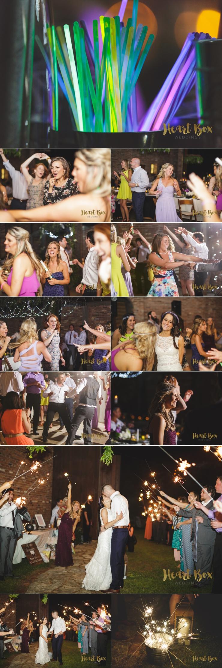 Thomas Wedding Blog Collages 10.jpg