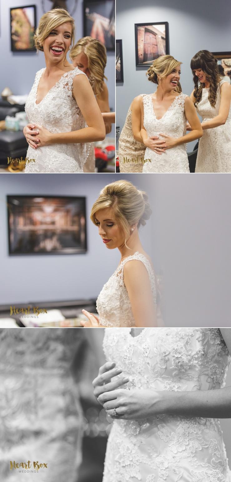Popplewell Wedding Blog Collages 2.jpg