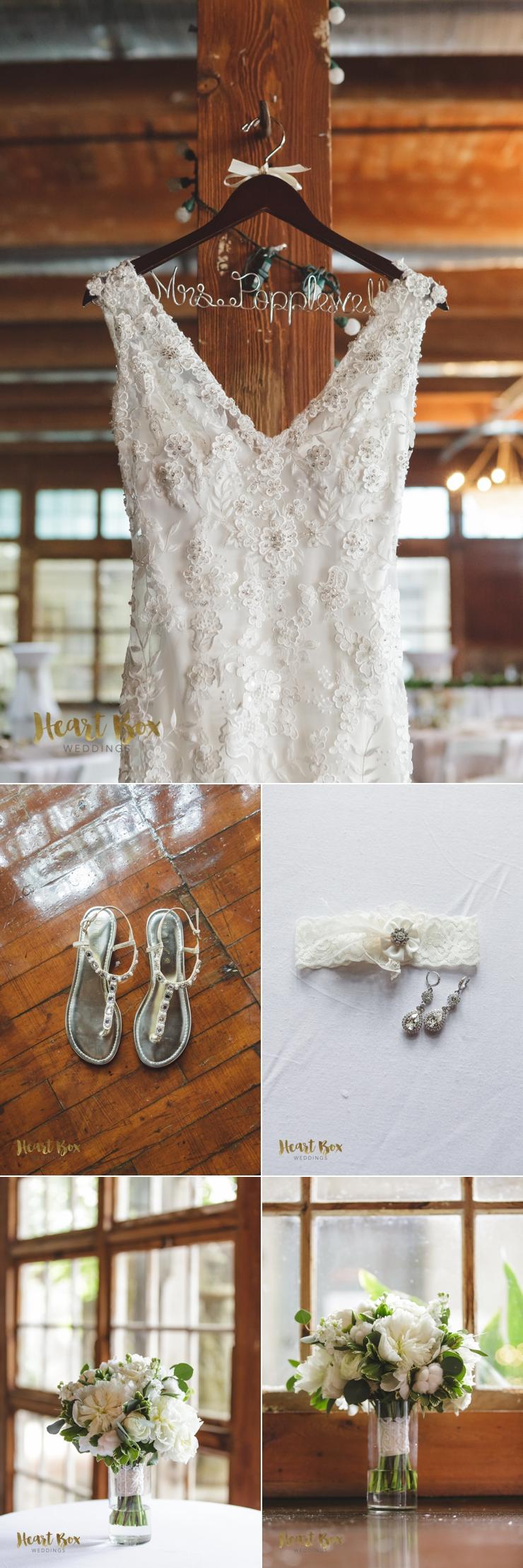 Popplewell Wedding Blog Collages 1.jpg