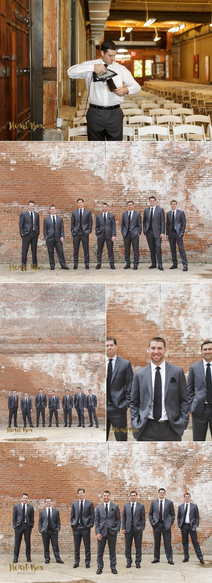 Popplewell Wedding Blog Collages 4.jpg
