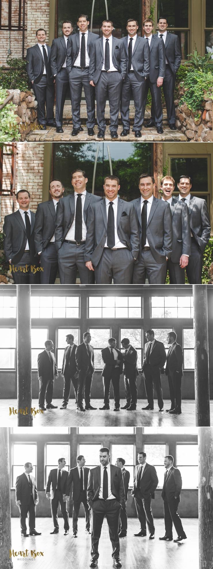 Popplewell Wedding Blog Collages 5.jpg