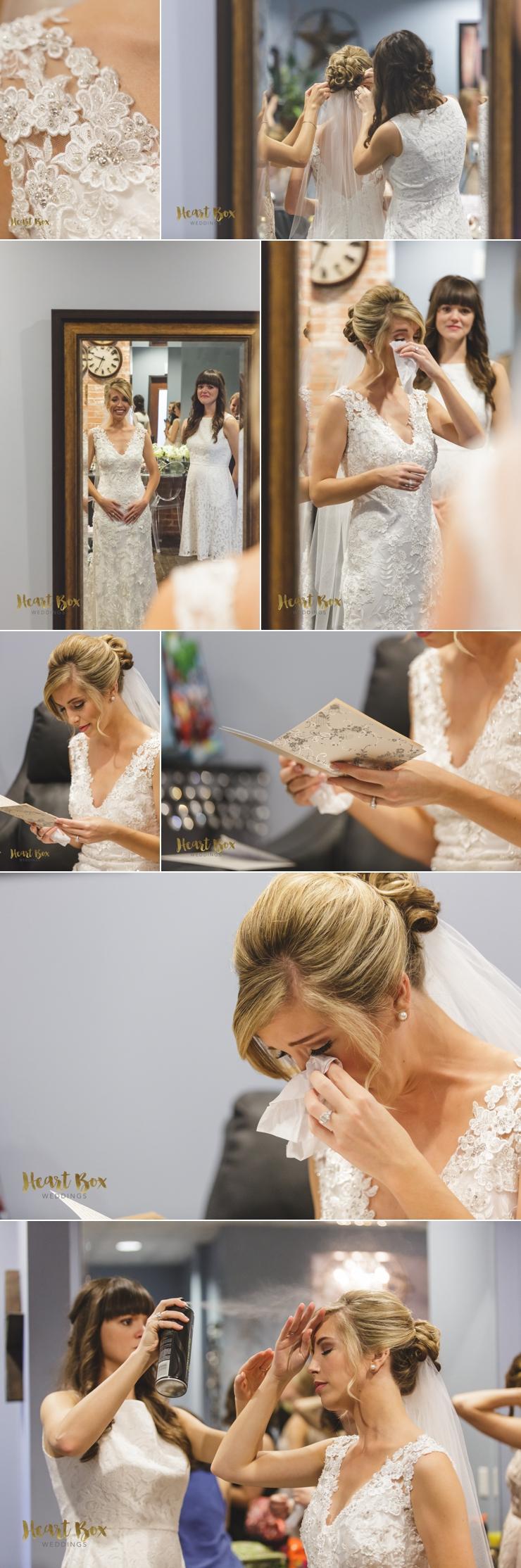 Popplewell Wedding Blog Collages 3.jpg