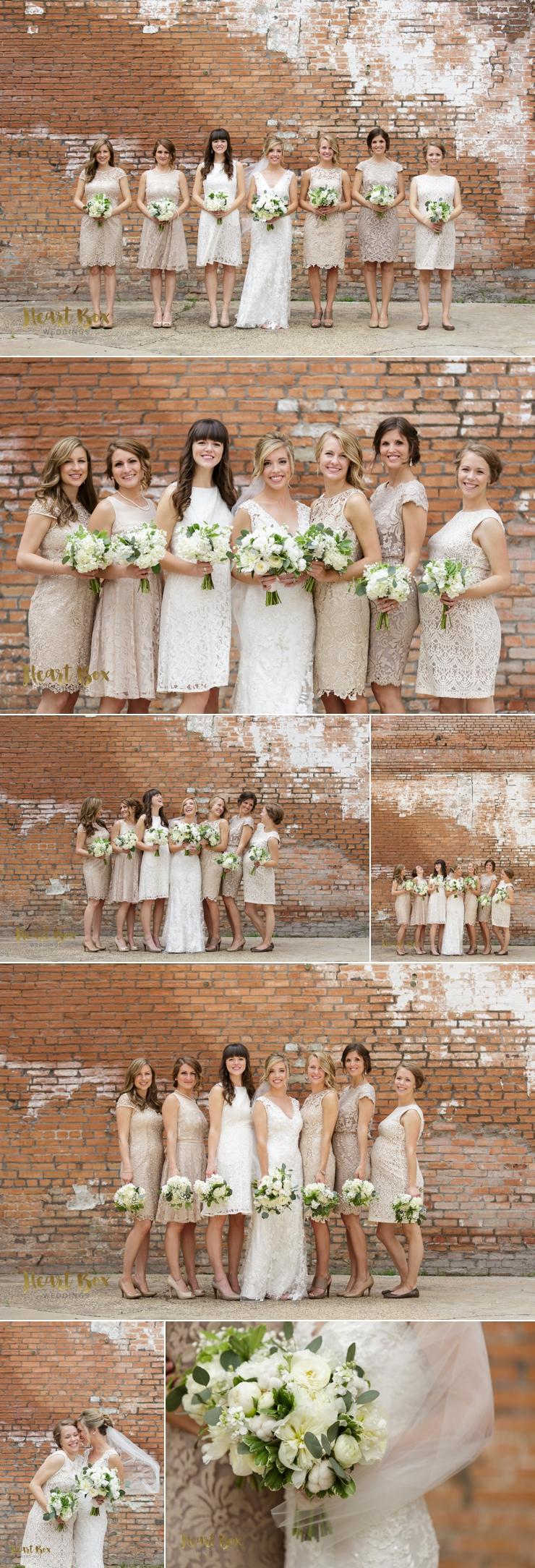 Popplewell Wedding Blog Collages 6.jpg
