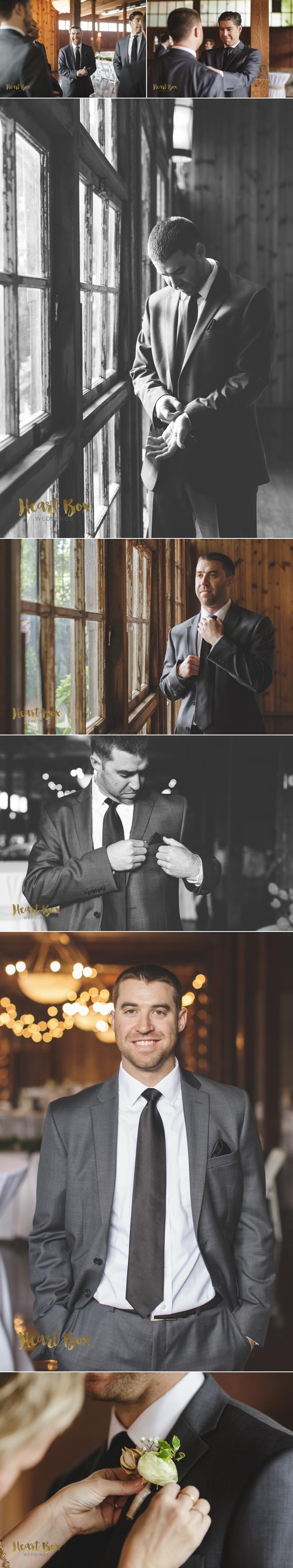 Popplewell Wedding Blog Collages 8.jpg