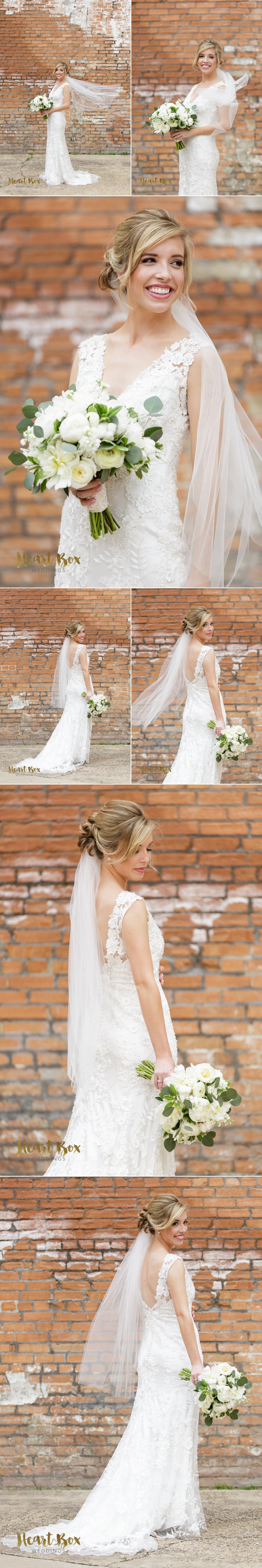 Popplewell Wedding Blog Collages 7.jpg