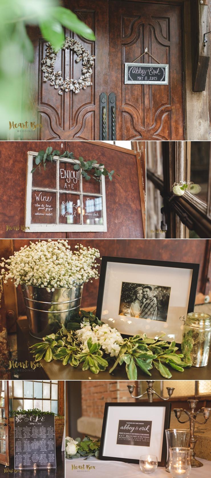 Popplewell Wedding Blog Collages 9.jpg