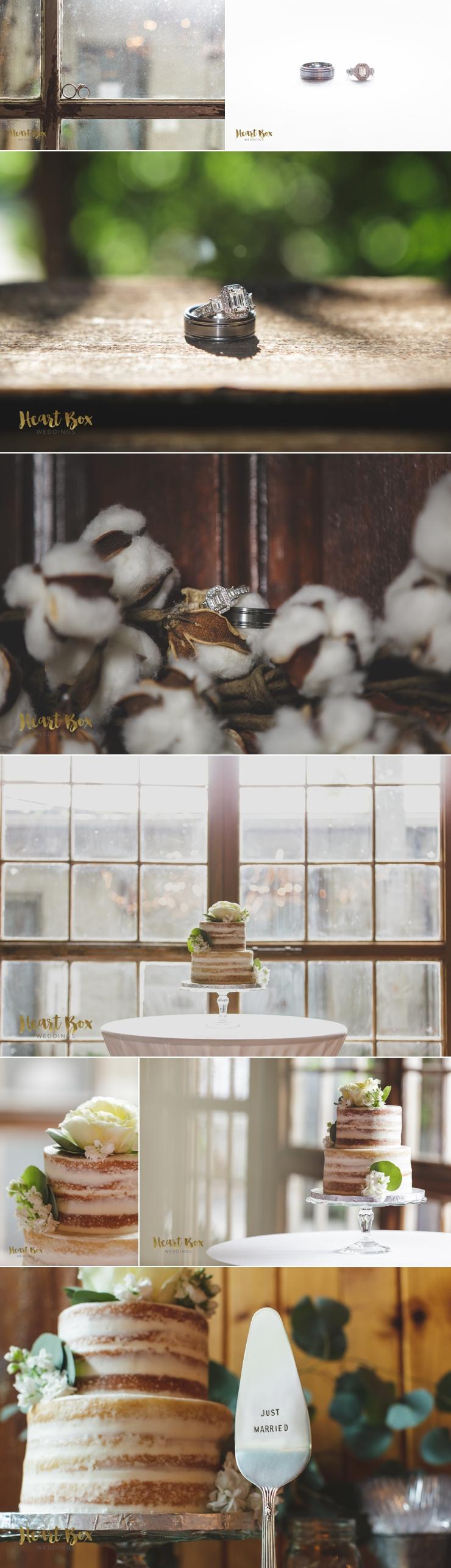 Popplewell Wedding Blog Collages 10.jpg