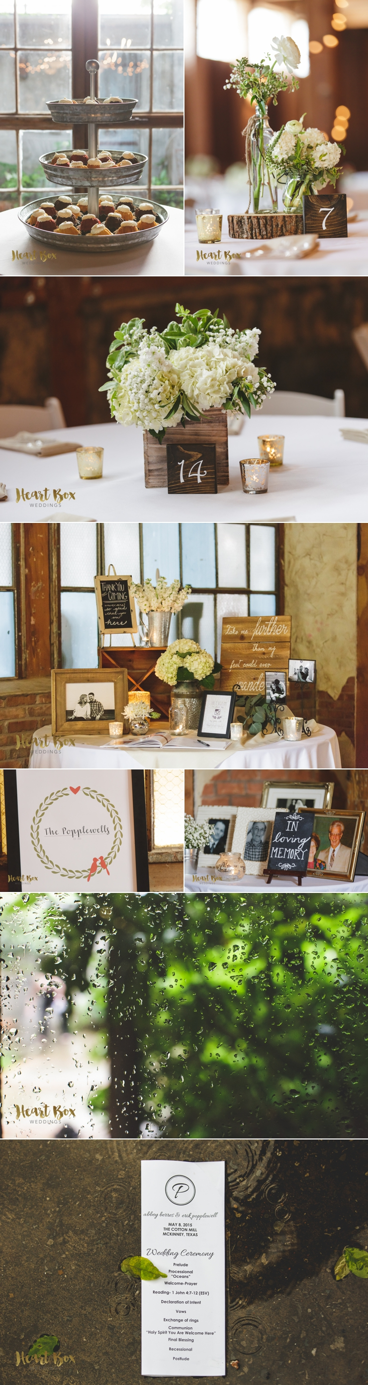 Popplewell Wedding Blog Collages 11.jpg