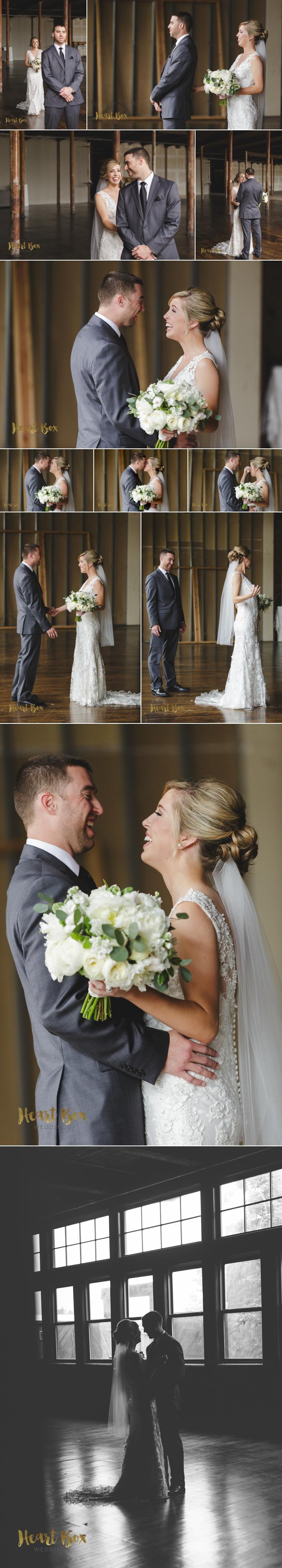 Popplewell Wedding Blog Collages 12.jpg