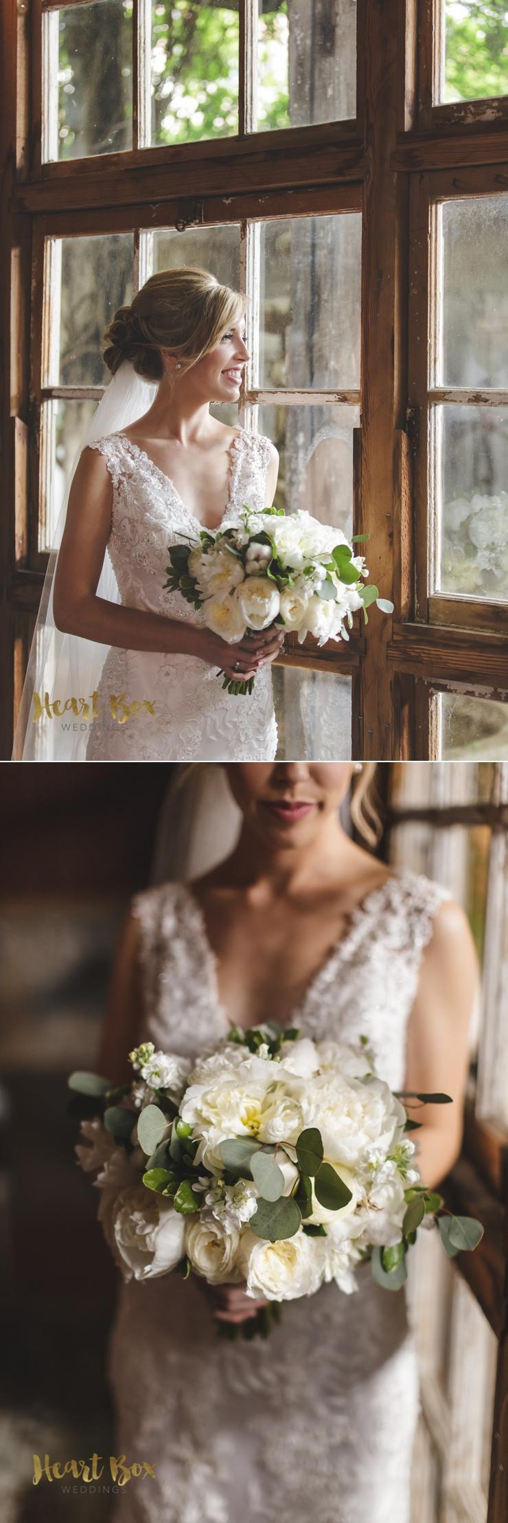 Popplewell Wedding Blog Collages 13.jpg
