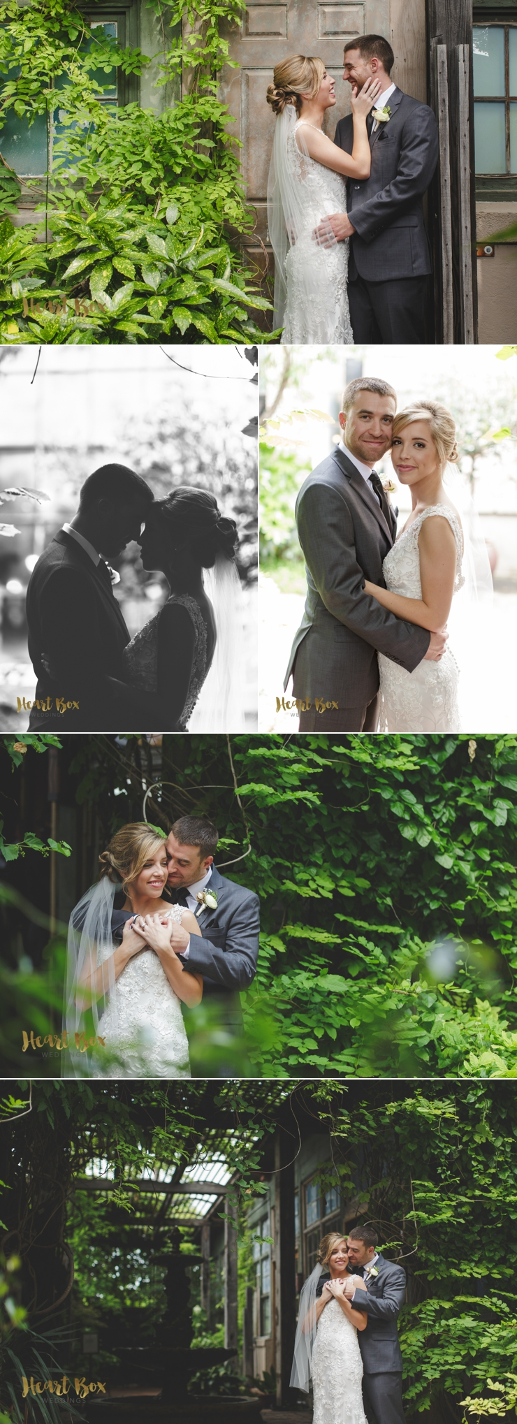 Popplewell Wedding Blog Collages 15.jpg