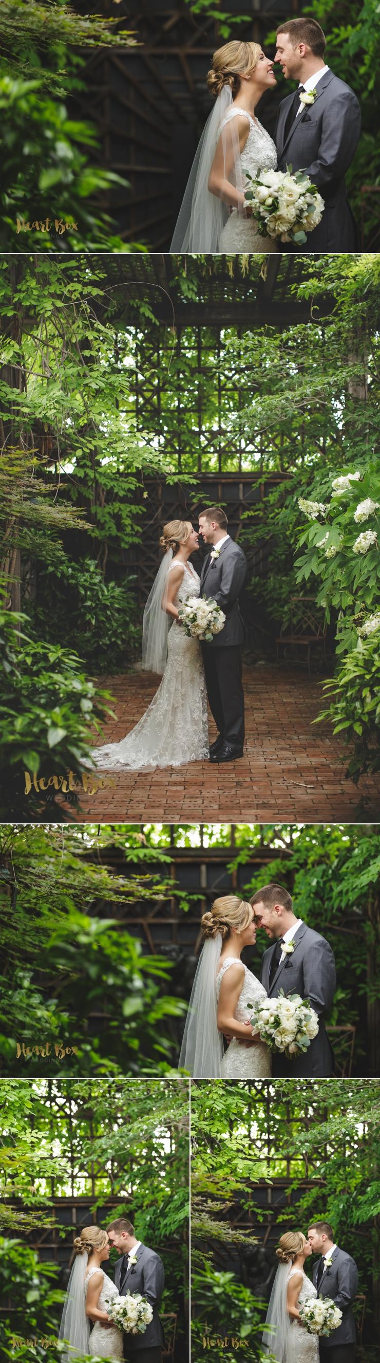Popplewell Wedding Blog Collages 14.jpg