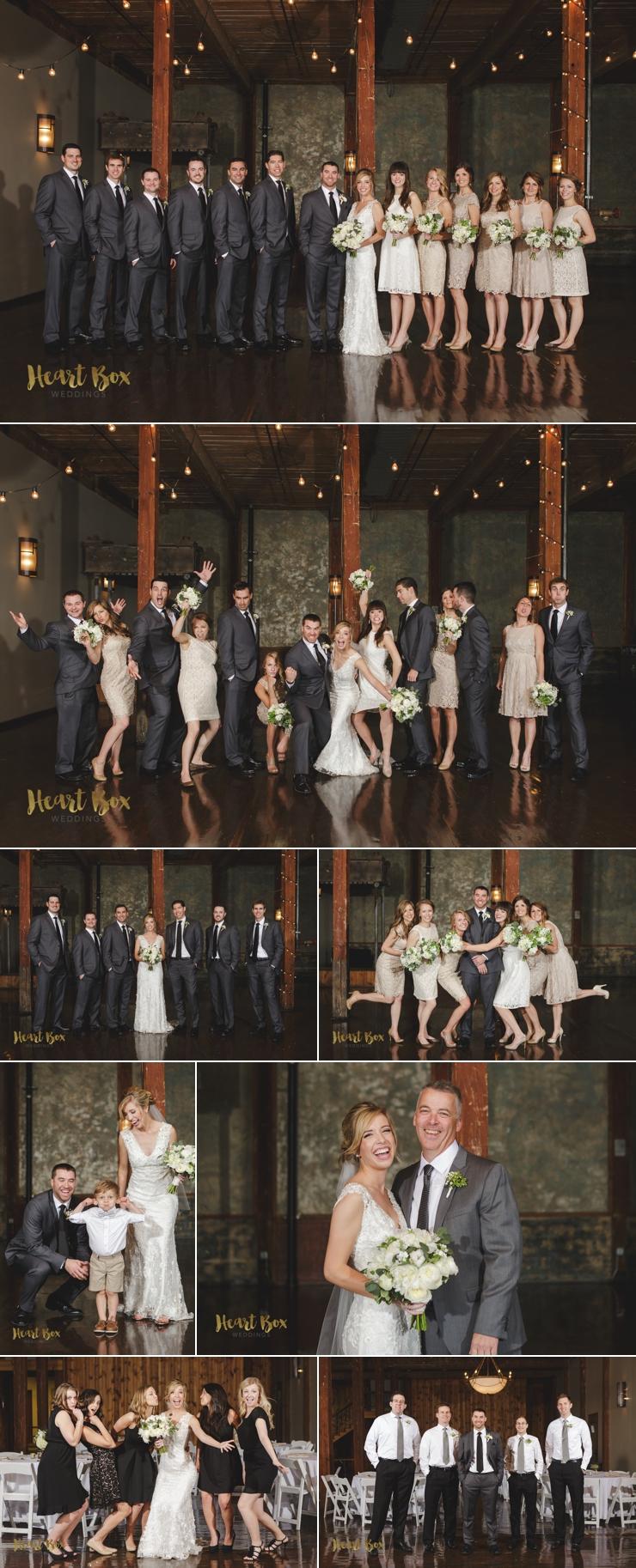 Popplewell Wedding Blog Collages 16.jpg