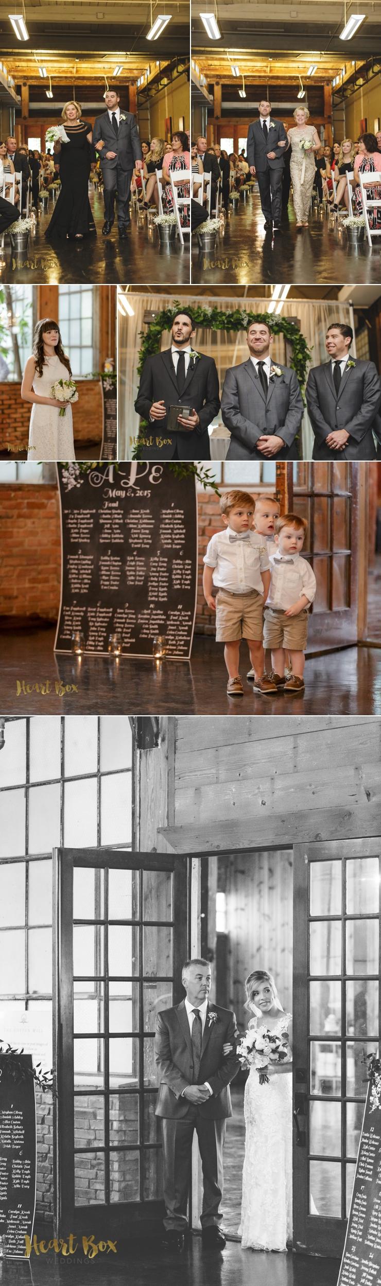 Popplewell Wedding Blog Collages 17.jpg