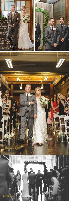 Popplewell Wedding Blog Collages 18.jpg