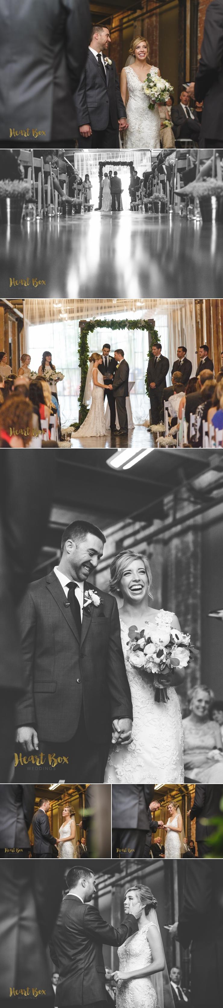 Popplewell Wedding Blog Collages 19.jpg