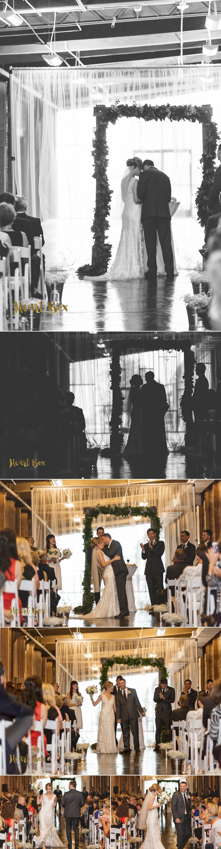 Popplewell Wedding Blog Collages 20.jpg