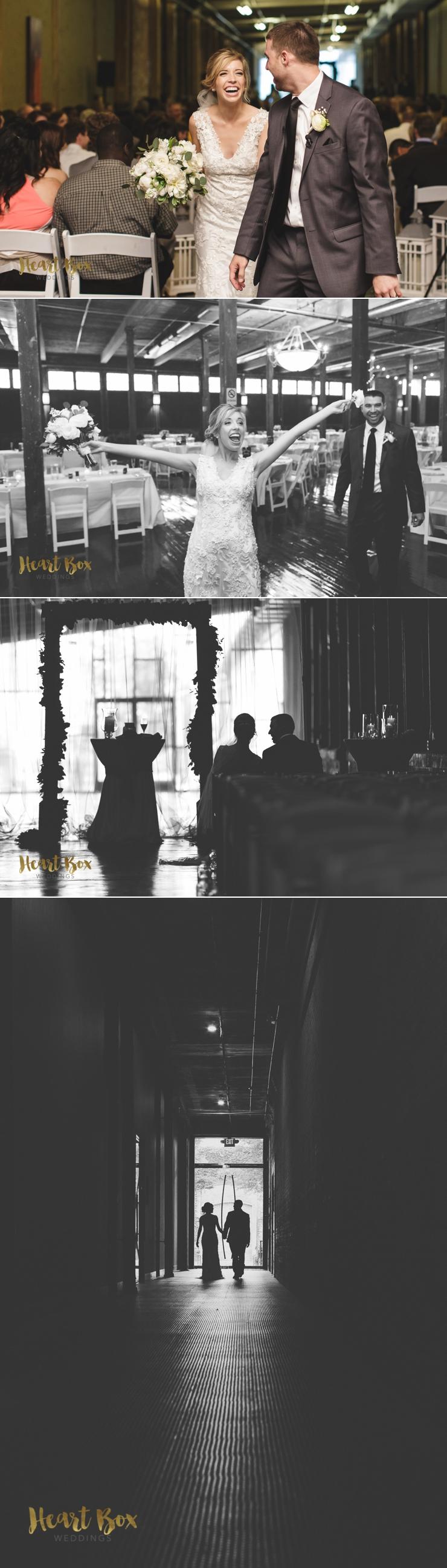Popplewell Wedding Blog Collages 21.jpg