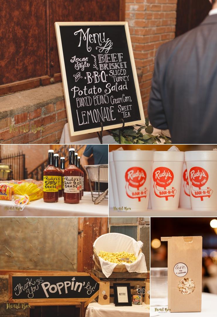 Popplewell Wedding Blog Collages 22.jpg