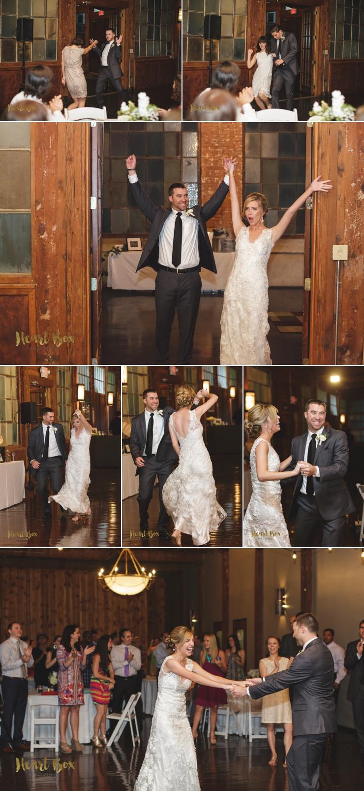 Popplewell Wedding Blog Collages 23.jpg