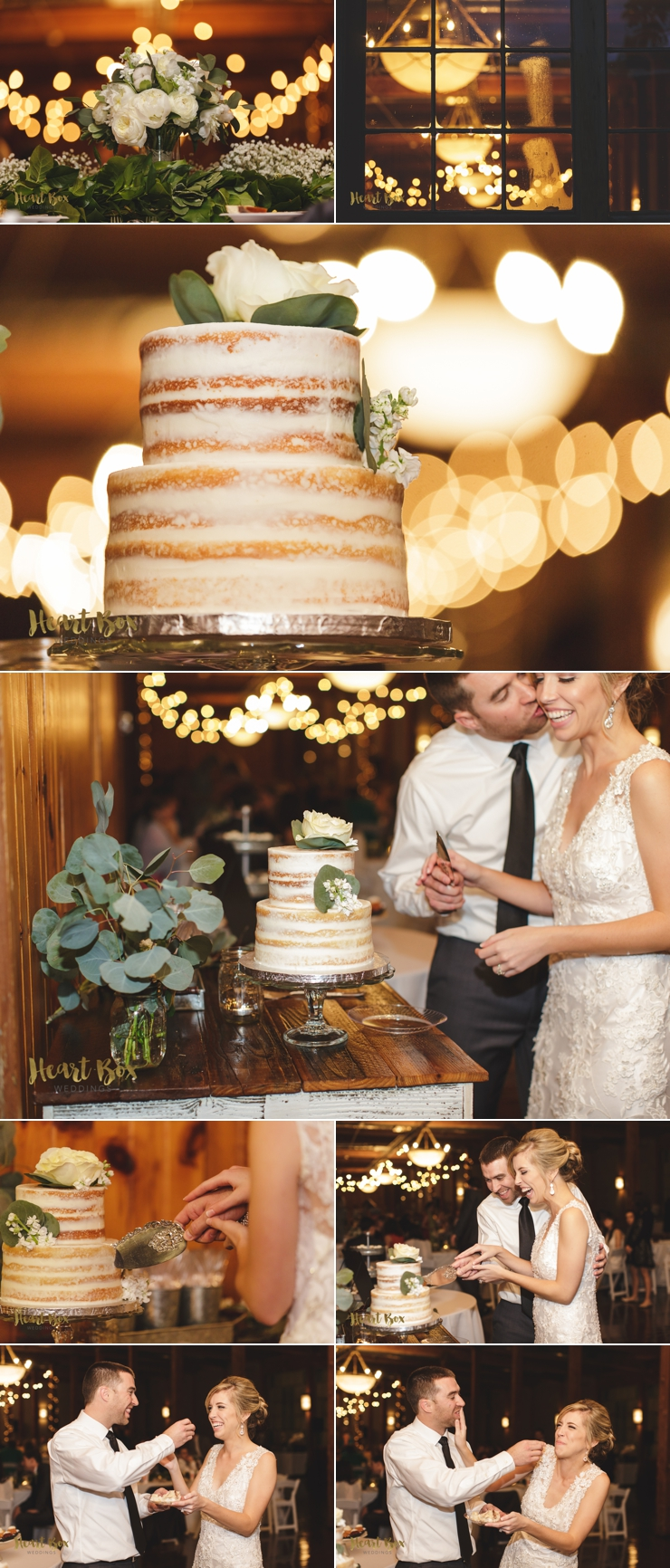Popplewell Wedding Blog Collages 24.jpg