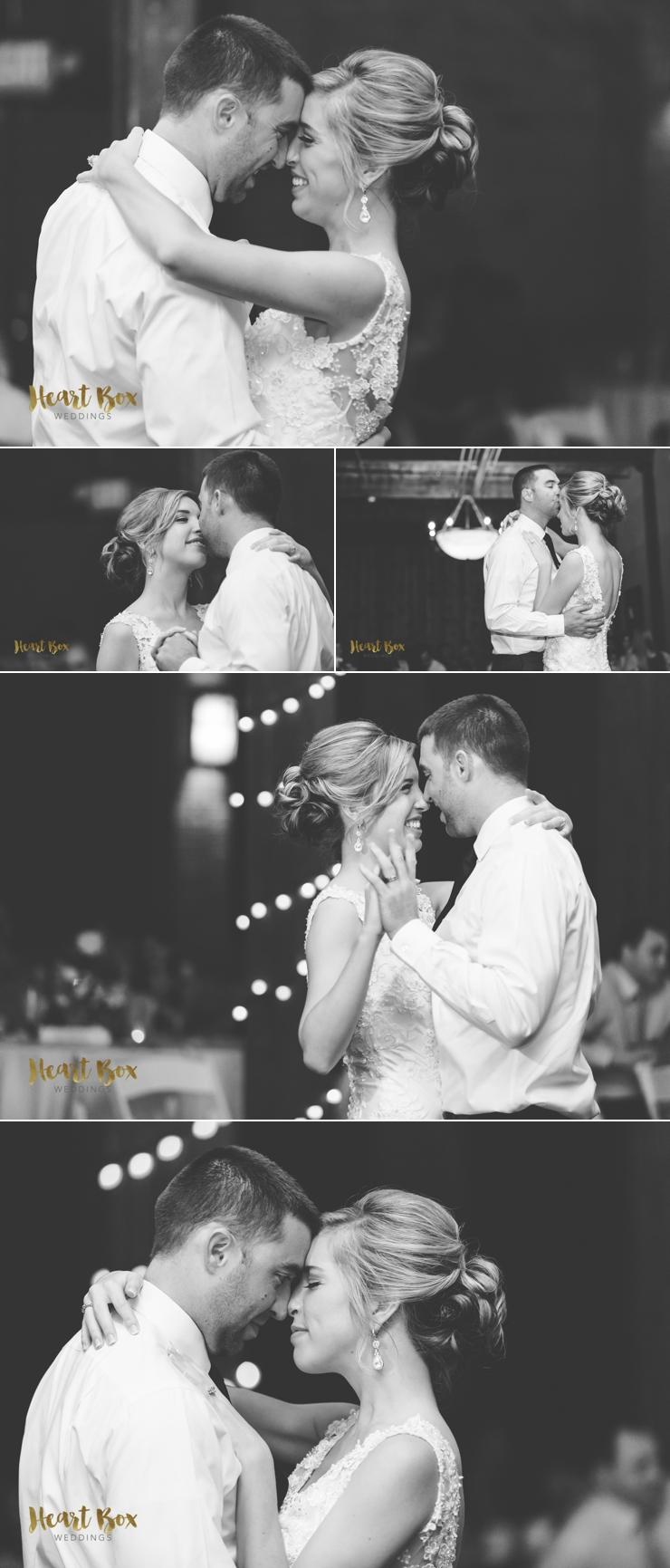 Popplewell Wedding Blog Collages 26.jpg