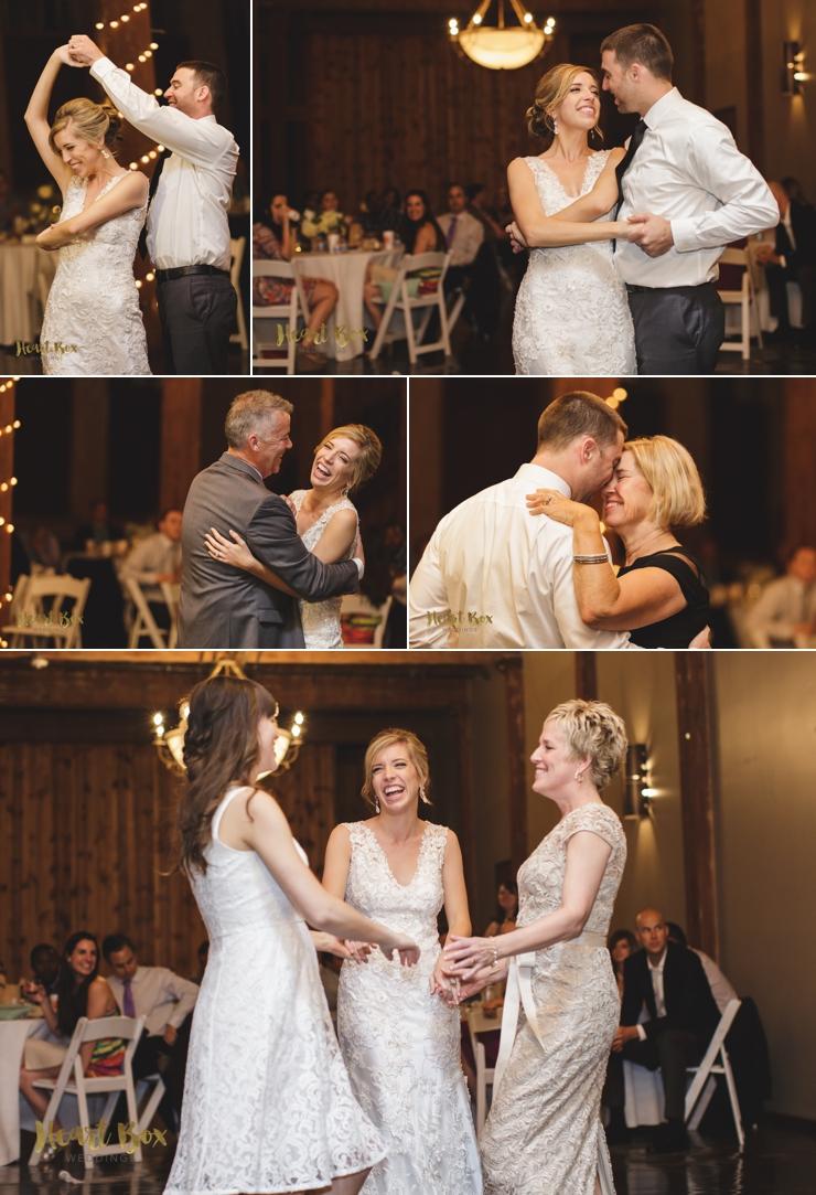 Popplewell Wedding Blog Collages 27.jpg