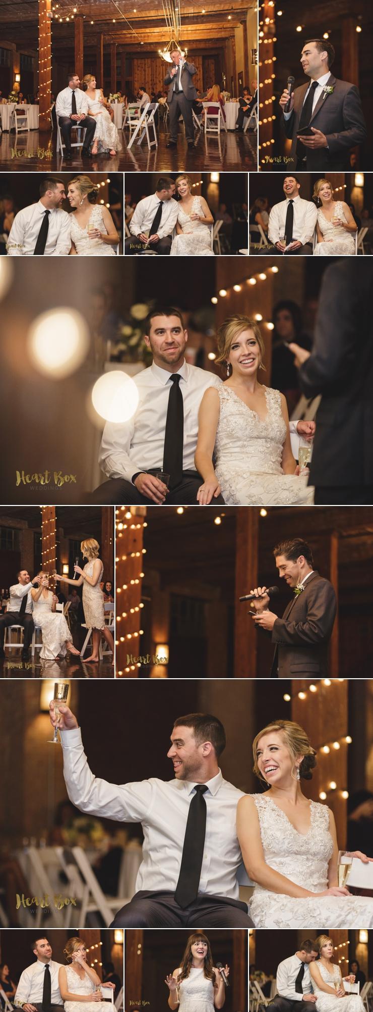 Popplewell Wedding Blog Collages 25.jpg