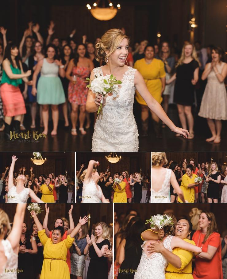 Popplewell Wedding Blog Collages 29.jpg