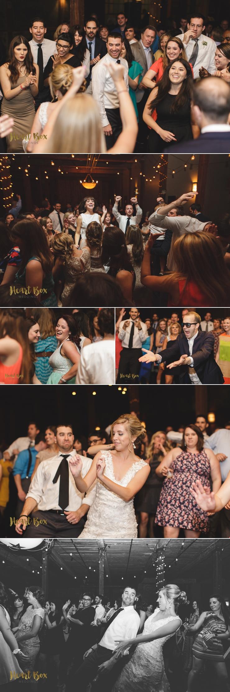 Popplewell Wedding Blog Collages 28.jpg