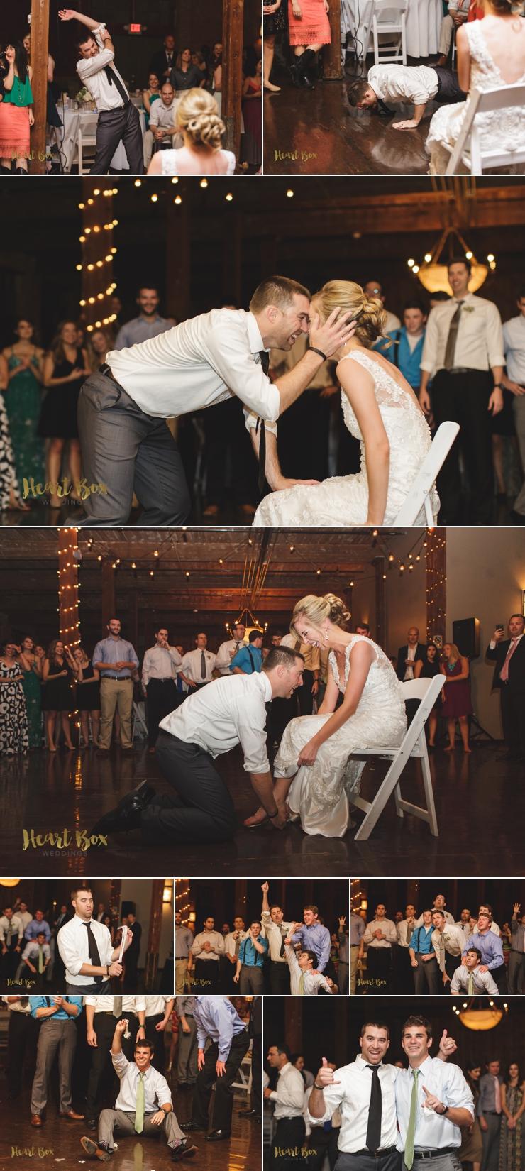 Popplewell Wedding Blog Collages 30.jpg