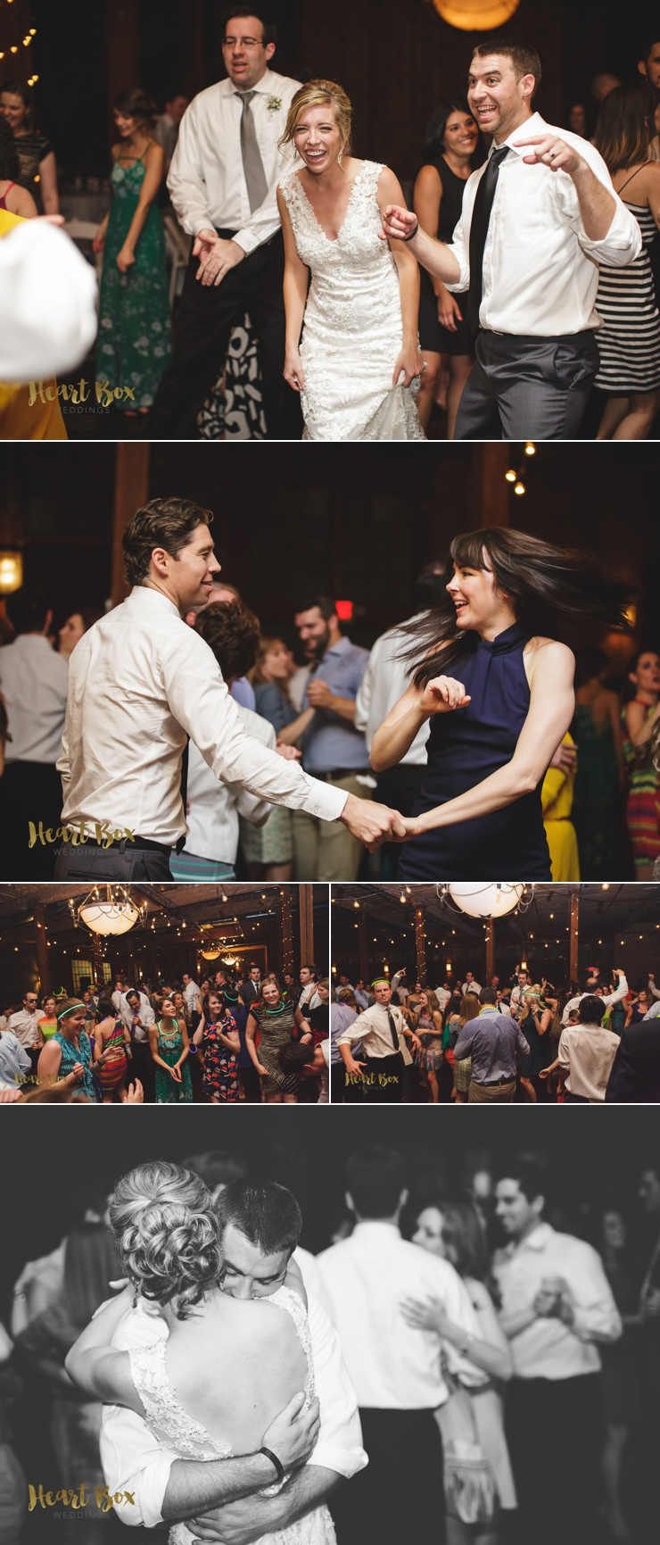 Popplewell Wedding Blog Collages 31.jpg
