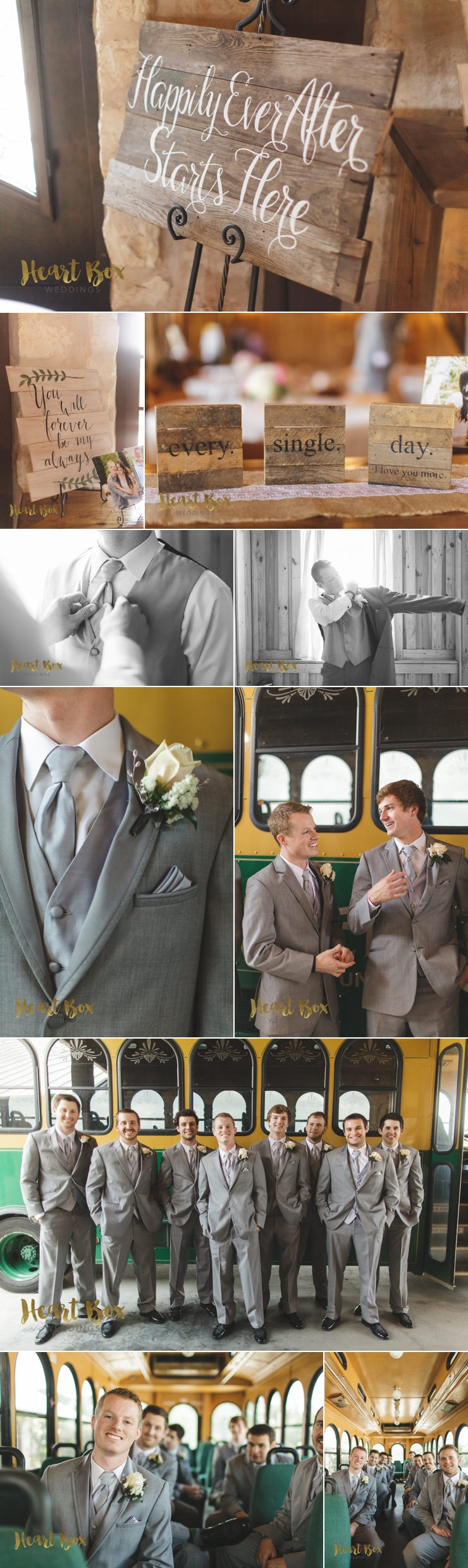 Slack Wedding Blog Collages 1.jpg