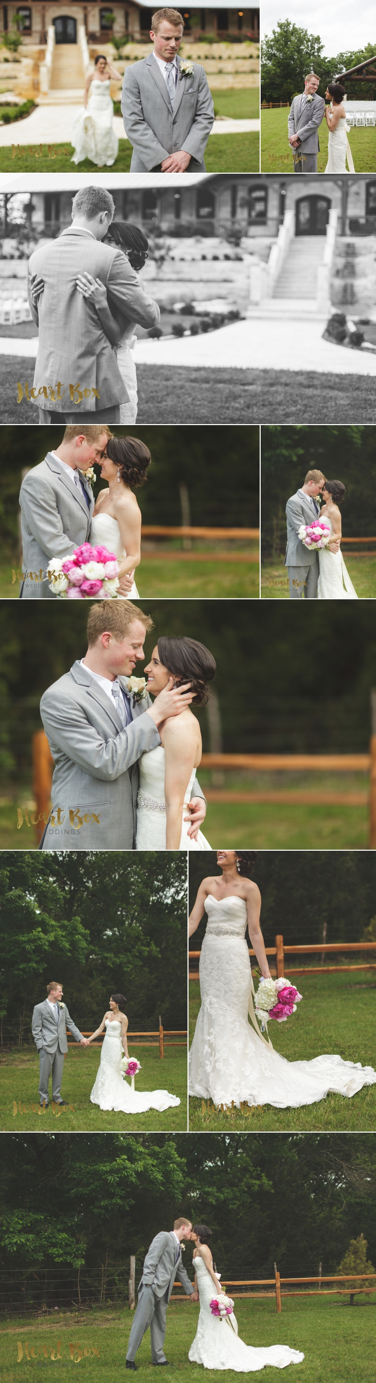 Slack Wedding Blog Collages 5.jpg