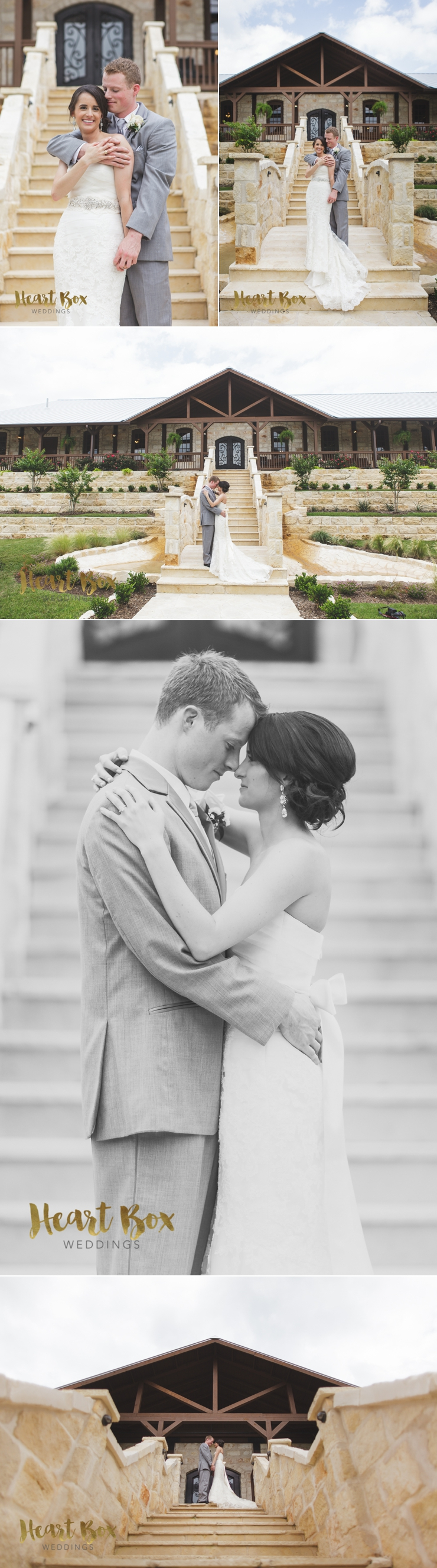 Slack Wedding Blog Collages 6.jpg