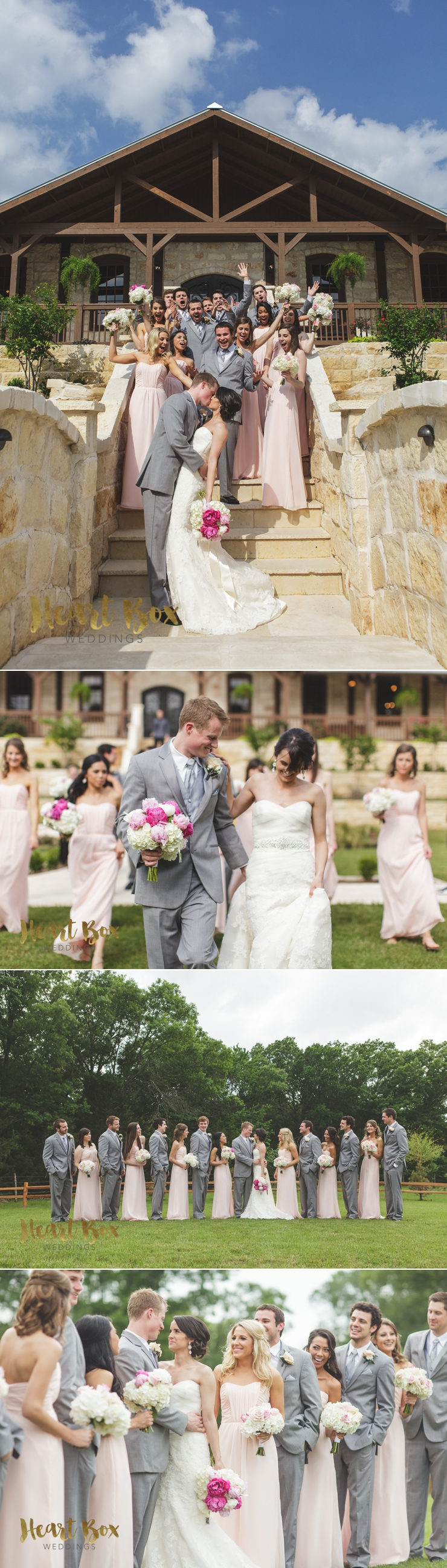 Slack Wedding Blog Collages 7.jpg