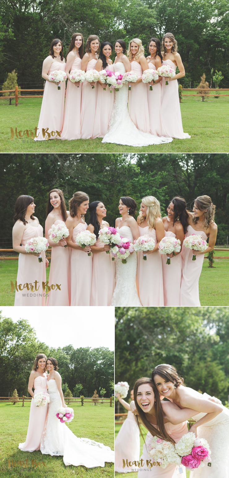 Slack Wedding Blog Collages 8.jpg