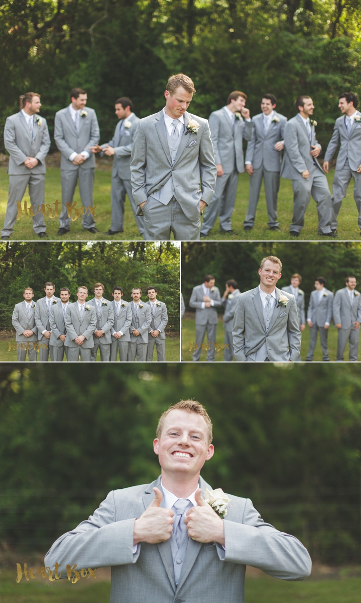 Slack Wedding Blog Collages 9.jpg