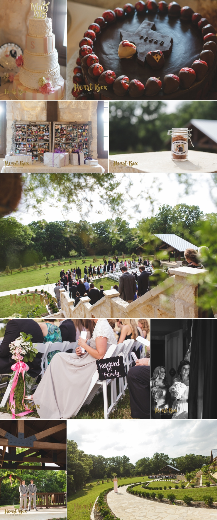 Slack Wedding Blog Collages 10.jpg