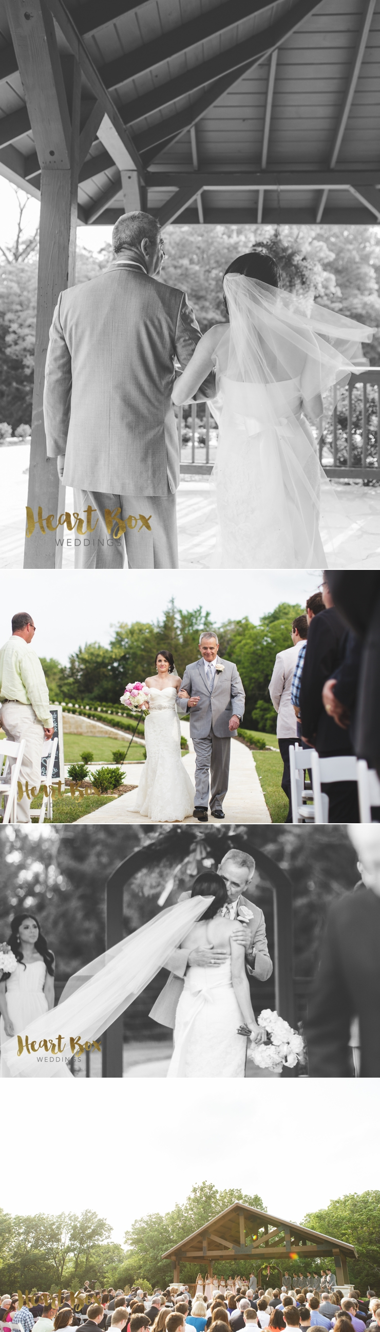Slack Wedding Blog Collages 11.jpg