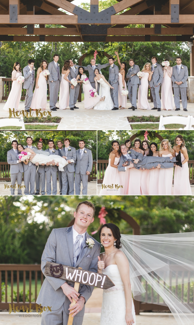 Slack Wedding Blog Collages 13.jpg