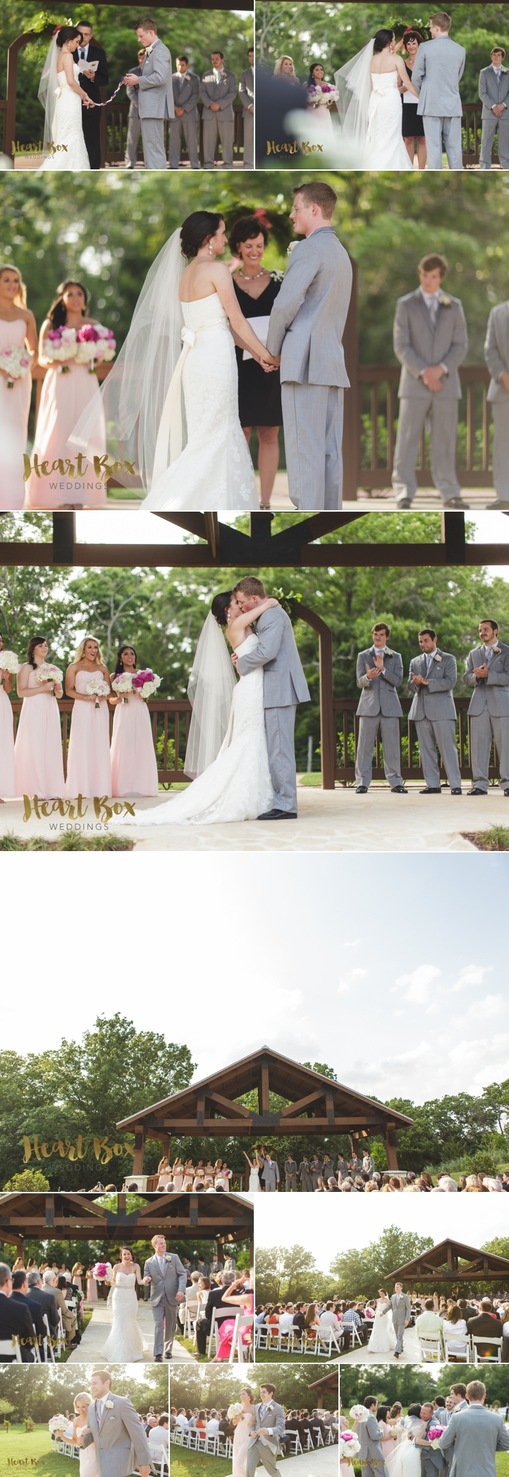 Slack Wedding Blog Collages 12.jpg