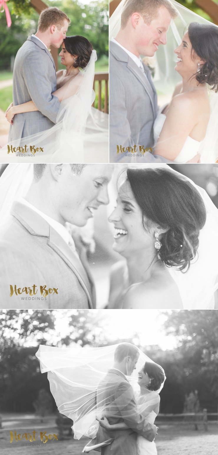 Slack Wedding Blog Collages 14.jpg