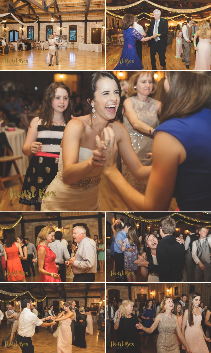 Slack Wedding Blog Collages 18.jpg