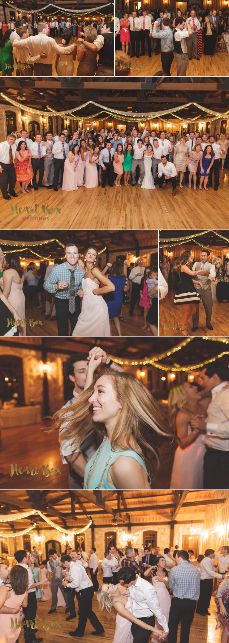 Slack Wedding Blog Collages 19.jpg