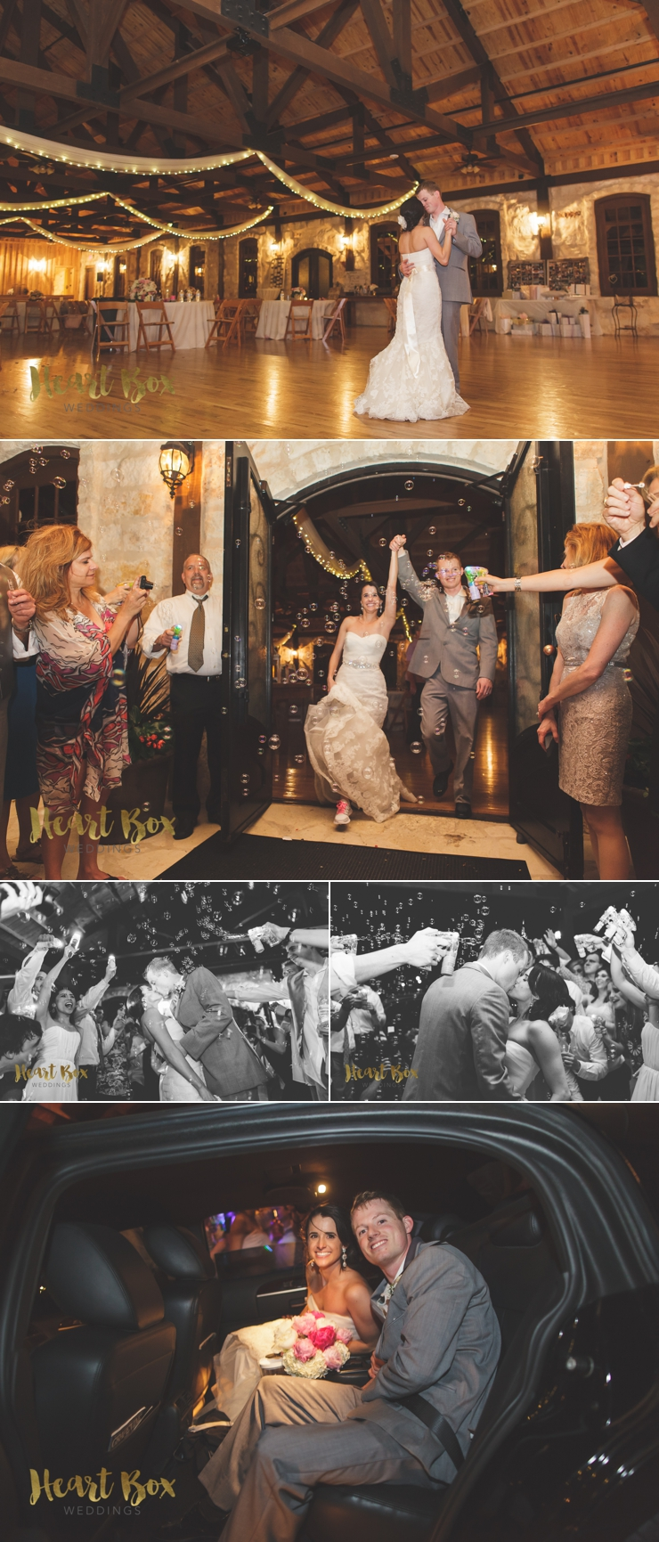Slack Wedding Blog Collages 20.jpg