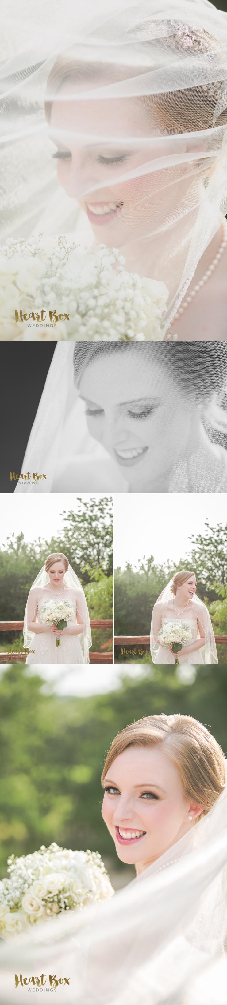 Kaylin Bridal Blog Collages 2.jpg