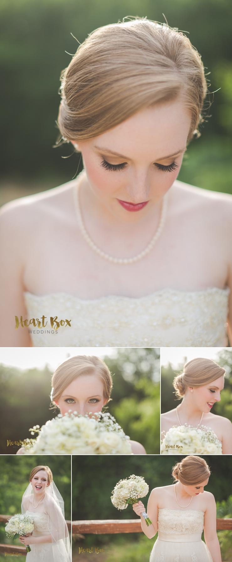 Kaylin Bridal Blog Collages 1.jpg